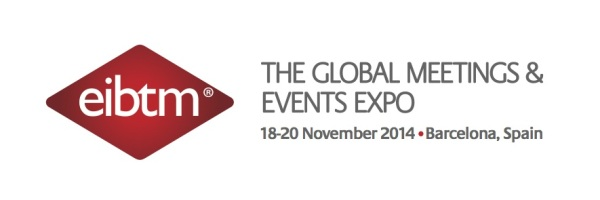 EIBTM 2014 Logo copy